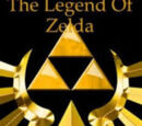 The Legend of Zelda: The Heroes Destiny