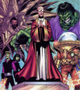 Riot Squad (Earth-616) from Official Handbook of the Marvel Universe Hulk 2004 Vol 1 1 001.jpg