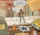 Ms. Marvel Vol 3 6/Images