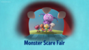Monster Scare Fair.png