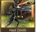 Haut Zénith