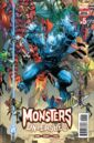 Monsters Unleashed Vol 2 5.jpg