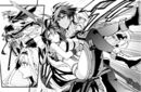 BlazBlue Variable Heart (Chapter 9 (2), page 23, Frame 2-3).jpg