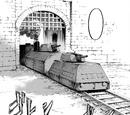 Anti-Titan artillery.png