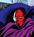 Red Death (Earth-616) from Doctor Strange Vol 2 11 001.png