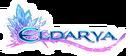 Eldarya Logo.png