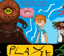Papa Louie 5: When Donuts Attack!