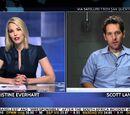 WHIH Newsfront Season 1 5