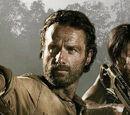 FiliusLunae/Sólo los verdaderos fans de The Walking Dead podrán identificar todas las armas