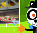 Have You Seen OddTube?