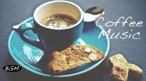 【Slow Cafe Music】Jazz & Bossa Nova - Instrumental Music - Background Music - Music for relax,Study