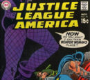 Justice League of America Vol 1 75