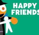 Happy Best Friends Day! (KK blog post)