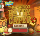 The Great Patty Caper 2/gallery