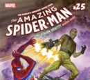 Amazing Spider-Man Vol 4 25