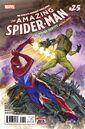 Amazing Spider-Man Vol 4 25.jpg