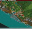 Whispering Cliffs/Scenario Guide