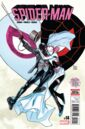 Spider-Man Vol 2 14.jpg