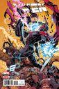 Uncanny X-Men Vol 4 19.jpg