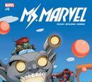 Ms. Marvel Vol 4 16