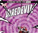 Daredevil Vol 5 18/Images