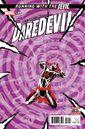 Daredevil Vol 5 18.jpg