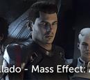 CuBaN VeRcEttI/Conoce más sobre Mass Effect: Andromeda con nuestro tráiler detallado