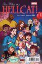 Patsy Walker, A.K.A. Hellcat! Vol 1 16.jpg