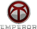 ETR1-GTAO-Badges.png