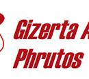 Gizerta Alconbrian Phrutos