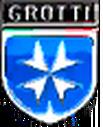 X80-Proto badges GTAO.png