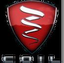 Voltic Badge GTAV.png