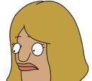 Mrs. Larsen