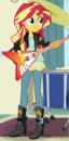 Sunset Shimmer new outfit ID EG3.png