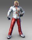 Cg Steve Fox Tekken 7.jpg