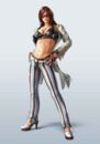 Katarina CG HD HQ TekkenpediaFr tekken 7.jpg