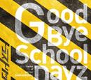 Good Bye School Dayz