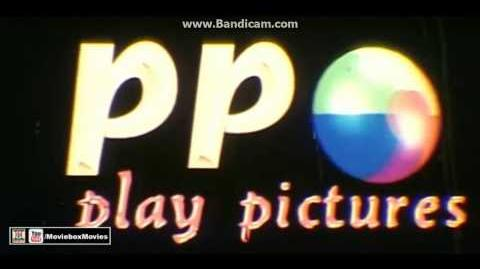 Play Pictures (Pakistan)