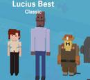 Lucius Best