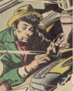 Paul Butterworth (Earth-616) from Tomb of Dracula Vol 1 43 001.png
