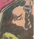 Barry (Earth-616) from Tomb of Dracula Vol 1 43 001.png