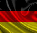 Sistema de Ligas de Alemania