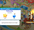 Chip Quests
