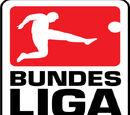 Bundesliga Alemania