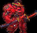 Akai-Bot