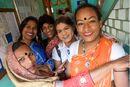 A group of Hijra in Bangladesh.jpg