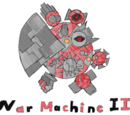 War Machine II