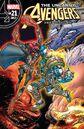 Uncanny Avengers Vol 3 21.jpg