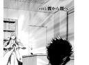 Toaru Majutsu no Index Manga Chapter 115.jpg