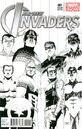 All-New Invaders Vol 1 1 Cassady Sketch Variant.jpg